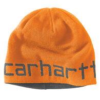 Carhartt Men's Greenfield Reversible Hat