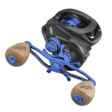13 Fishing TrickShop Reel Parts Kit, Midnight