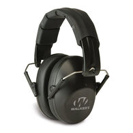 Walker's Low-Profile Folding Earmuff