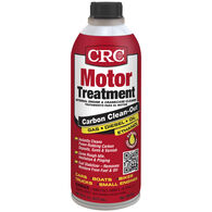 CRC Marine Motor Treatment