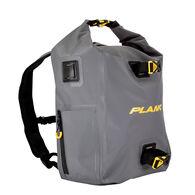 Plano Z-Series Waterproof Backpack