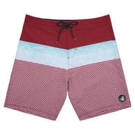 Body Glove Men's Jet Set Boardshort
