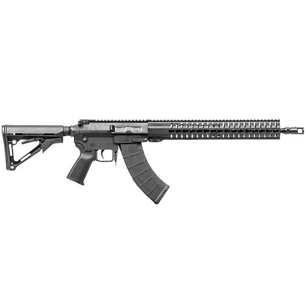CMMG Mk47 AKM Mutant Centerfire Rifle