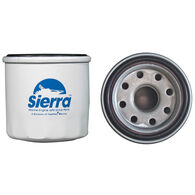 Sierra Oil Filter For Yamaha Engine, Sierra Part #18-8700