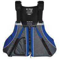 Onyx MoveVent Dynamic Paddle Life Jacket