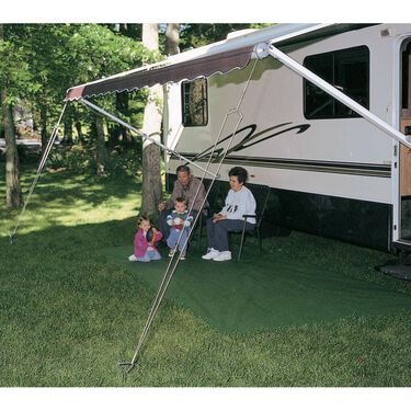 Awning Stabilizer Kit