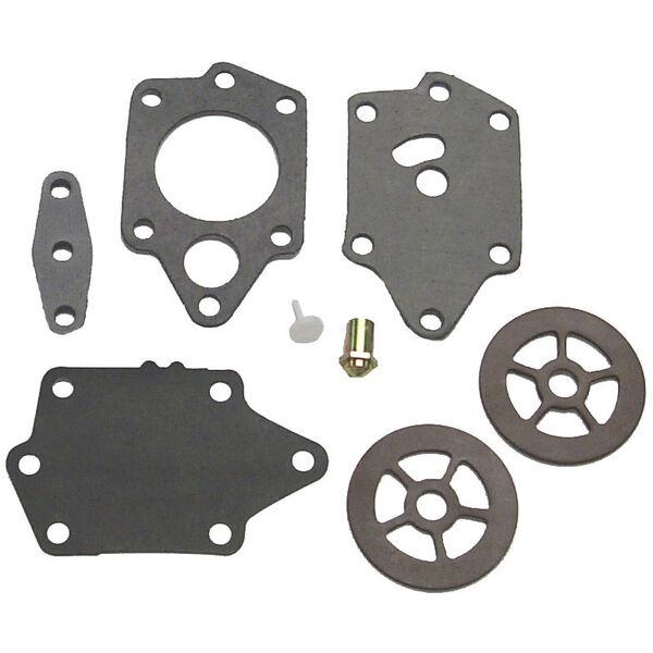 Sierra Fuel Pump Kit For OMC Engine, Sierra Part #18-7820