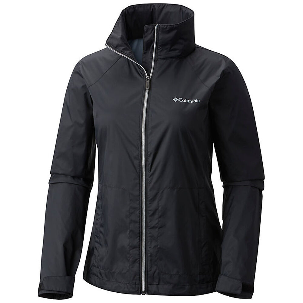 64df3663d Columbia Women's Switchback III Rain Jacket | Gander Outdoors
