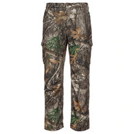 ScentBlocker Wooltex Pants