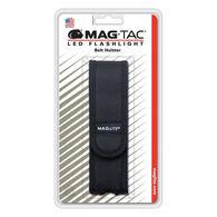Maglite Mag-Tac Flashlight Holster
