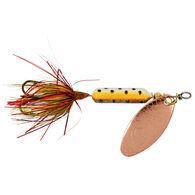 Worden's Rooster Tail, 1/24 oz.