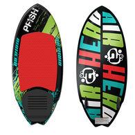 "Pfish Skim Style Wakesurf Board 49"""