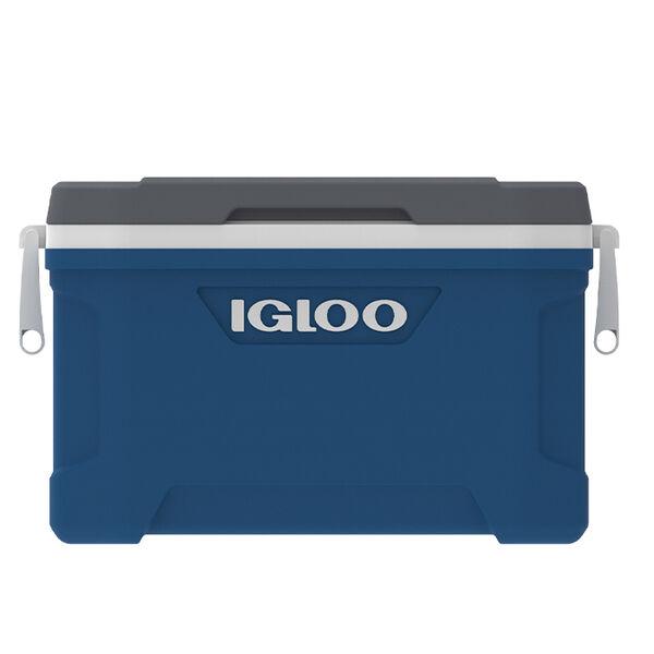 Igloo Latitude 52-Quart Cooler
