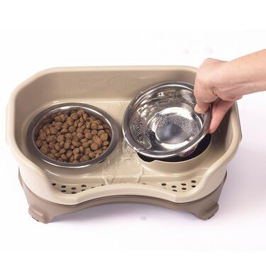 Neater Feeder Express Pet Bowl