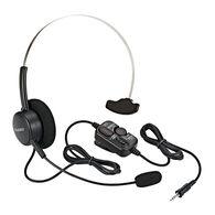 SSM-64A VOX Headset