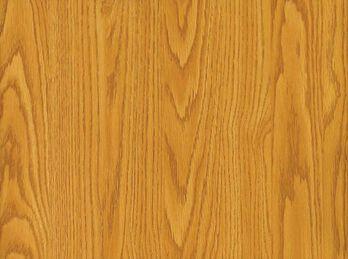 New Generation 7.0CF Refrigerator Door Panels, Flat - Woodgrain