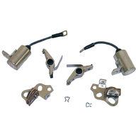 Sierra Tuneup Kit For OMC Engine, Sierra Part #18-5006