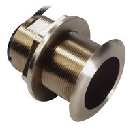 Garmin B60-12 Bronze 12° Tilted Element Transducer