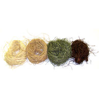 Heavy Hauler Helping U Blend HUB Grass, Natural