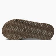 Reef Men's Cushion Bounce Phantom LE Sandal