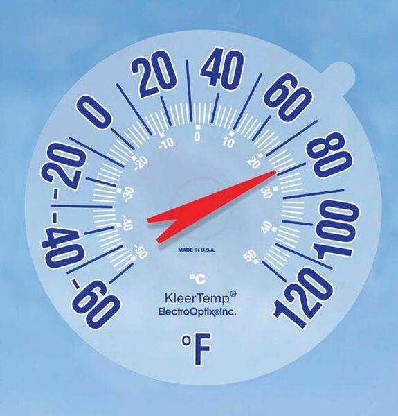 KleerTemp Thermometer