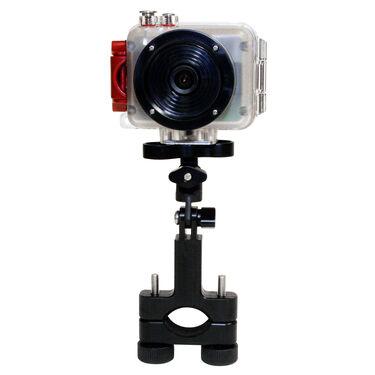Intova Handlebar/Pole Camera Mount