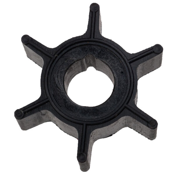 Sierra Impeller For Mercury Marine Engine, Sierra Part #18-3098
