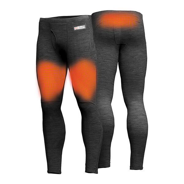 Kadena Men's Primer Heated Baselayer Pant