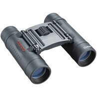 Tasco 10x25 Essentials Roof Binoculars