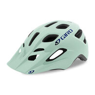 Giro Verce MIPS-Equipped Women's Bike Helmet