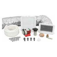 Dometic Installation Kit Envirocomfort Air Conditioning Units