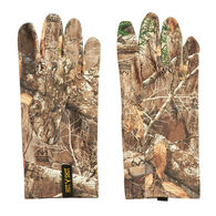 Hot Shot Men's Blacktail Stretch Polyester Touch Glove