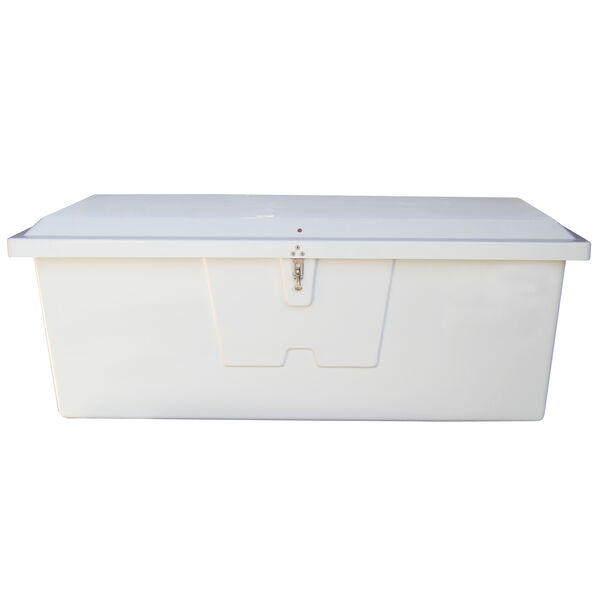 Dockmate Stow 'n Go Standard Dock Boxes