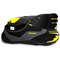 Body Glove Men's 3T Barefoot Cinch Shoe