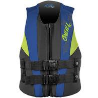 O'Neill Youth Reactor Life Jacket