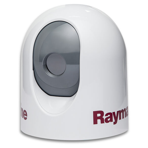 Raymarine T253 Fixed Thermal Night Vision Camera
