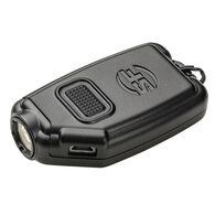 SureFire Sidekick Keychain LED Flashlight