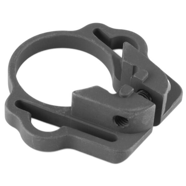 Mission First Tactical Sling Mount