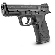 Umarex Smith & Wesson M&P40 BB Pistol