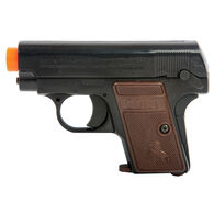 Colt .25 Airsoft Pistols Twin Pack
