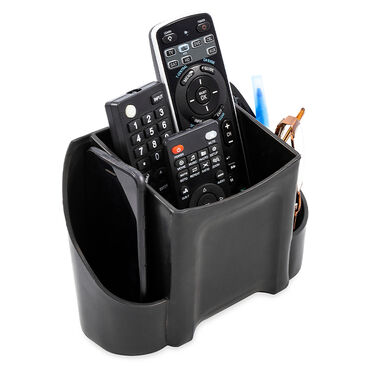 Camco Large Remote Control Holder
