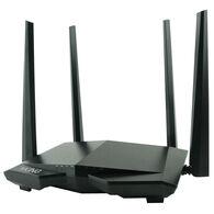 KING WiFiMax™