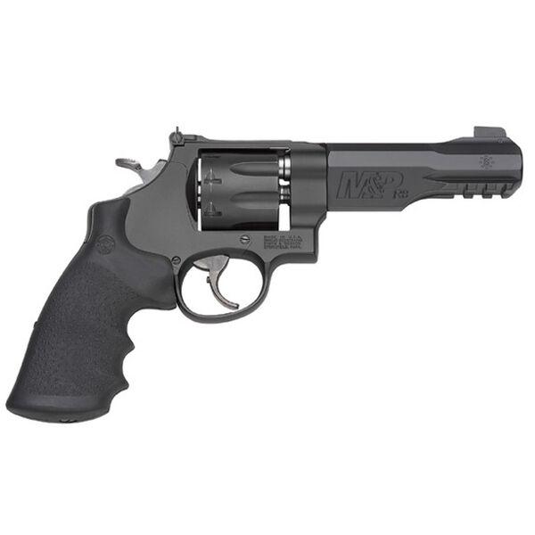Smith & Wesson M&P R8 Handgun