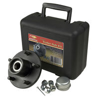 "Smith 5-Stud 1-1/16"" Trailer Hub Kit"