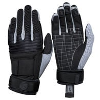 Connelly Men's Talon Waterski Gloves