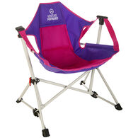 Venture Forward Kids Swing Chair