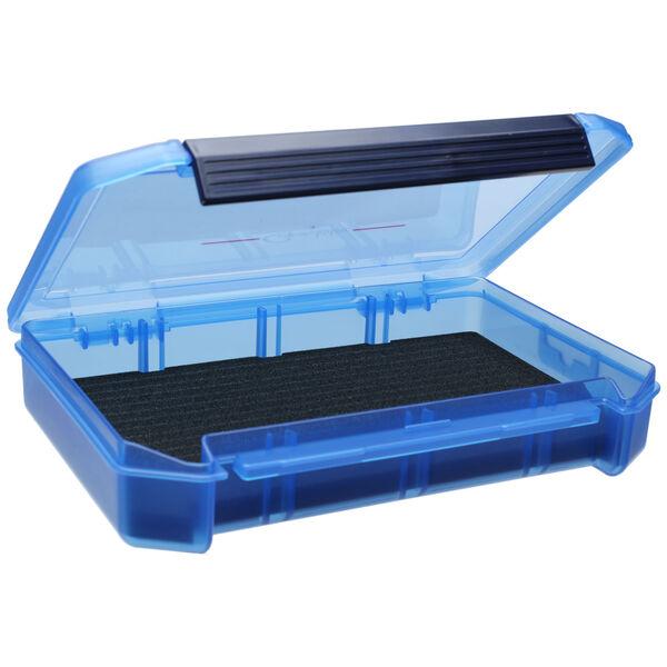 Gamakatsu G-Box Slit-Foam Case