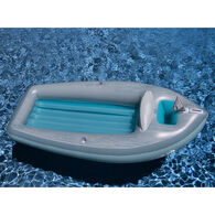 Swimline Classic Cruiser Float