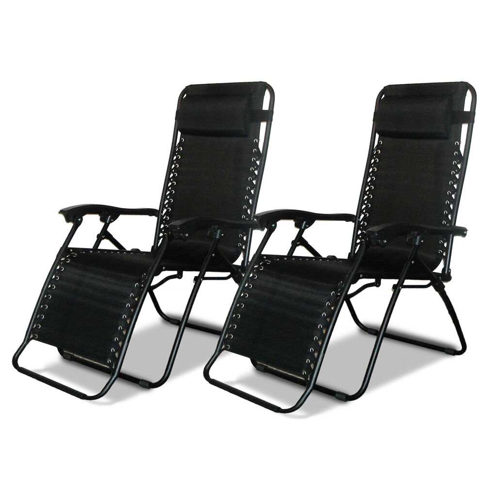 Astonishing Zero Gravity Recliner 2 Pack Pabps2019 Chair Design Images Pabps2019Com