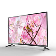 "Rvision 50"" DLED HD TV"